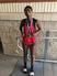 Shania Smith Women's Track Recruiting Profile