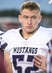 Dylan Jones Football Recruiting Profile