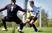 Steven Cassaro Men's Soccer Recruiting Profile
