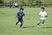 James Vallier Men's Soccer Recruiting Profile