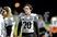 Kaden Terrell Football Recruiting Profile