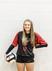 Rhianna Helmers Women's Volleyball Recruiting Profile