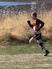 Carson McNail Men's Track Recruiting Profile
