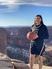 Tea Murray Women's Basketball Recruiting Profile