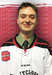 Cade Corbin Men's Ice Hockey Recruiting Profile