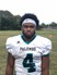 Glenn Delee Football Recruiting Profile