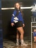 Victoria Ealy Women's Volleyball Recruiting Profile
