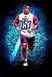 Joshua King-Bradley Football Recruiting Profile