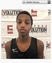 Kehlin Farooq Men's Basketball Recruiting Profile