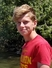 Breyden Lane Men's Soccer Recruiting Profile