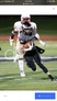 Trey Beebe Football Recruiting Profile