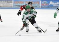Kaylee Lewis's Women's Ice Hockey Recruiting Profile