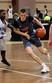 Culler Loun Men's Basketball Recruiting Profile