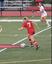 Alexandra Griffin Women's Soccer Recruiting Profile