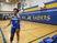 Aaliyah Atkins Women's Basketball Recruiting Profile