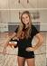 Allison Lautner Women's Volleyball Recruiting Profile