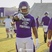 JaHarvey Chapman Football Recruiting Profile