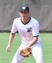 Cooper Doyle Baseball Recruiting Profile