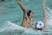 Avi Daftari Men's Water Polo Recruiting Profile