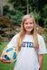Lilla Kate Tucker Women's Soccer Recruiting Profile