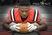 Kamaree Perry Football Recruiting Profile