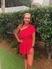 Laurel Yates Women's Swimming Recruiting Profile