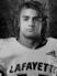 Logan Spears Football Recruiting Profile