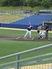 Dylan Lawler Baseball Recruiting Profile