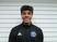 Nicholas Wilson Men's Soccer Recruiting Profile