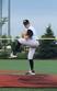 Brooks Funke Baseball Recruiting Profile