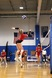 Leah Warren Women's Volleyball Recruiting Profile