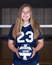Gabrielle Hunt Women's Volleyball Recruiting Profile