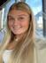 Nicolette Teti Women's Volleyball Recruiting Profile