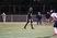 RaySean Owens Football Recruiting Profile