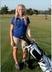 Chelsea Spencer Women's Golf Recruiting Profile