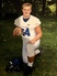 Dylan Patscher Football Recruiting Profile