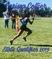Carissa Collier Women's Track Recruiting Profile