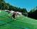 McKayla Nieves Women's Lacrosse Recruiting Profile