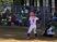 Maggie Closinski Softball Recruiting Profile