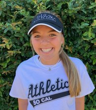 Emily Gomez's Softball Recruiting Profile