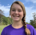 Annalise Knop Softball Recruiting Profile