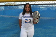 Mackayla Campbell's Softball Recruiting Profile