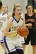 Megan Roy Women's Basketball Recruiting Profile