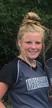 Mayson Lail Softball Recruiting Profile