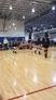 Bailey Leonard Women's Volleyball Recruiting Profile