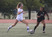 Virginia Head Women's Soccer Recruiting Profile