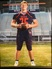 Zachery Teed Football Recruiting Profile