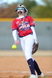 Jordan Hodges Softball Recruiting Profile