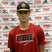 Jacob Furmanek Baseball Recruiting Profile