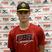 Jacob Furmanek Baseball Recruiting Profile